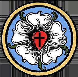 Open Hands, Bethesda Presbyterian Church Administrator